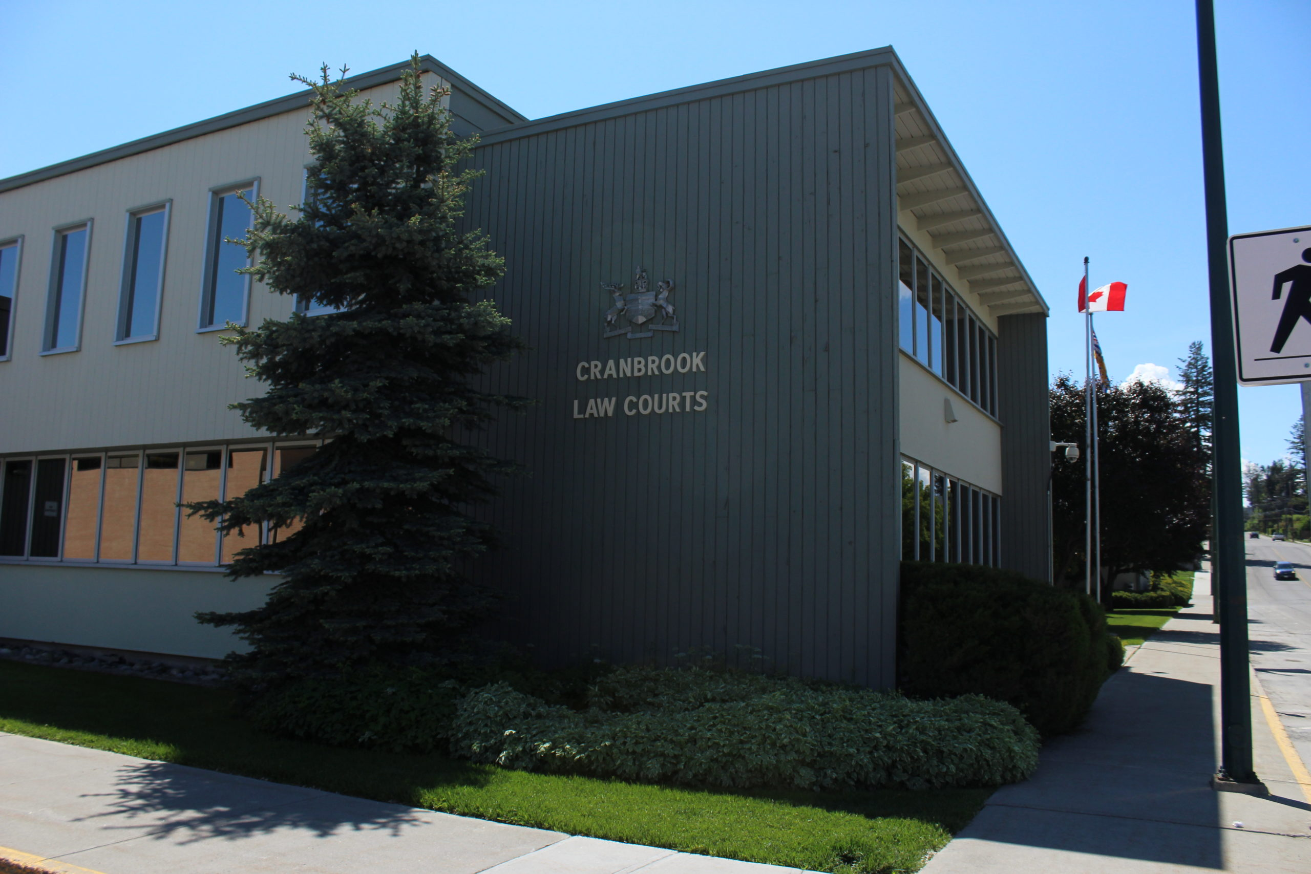 Cranbrook sexual assault case starting over after mistrial