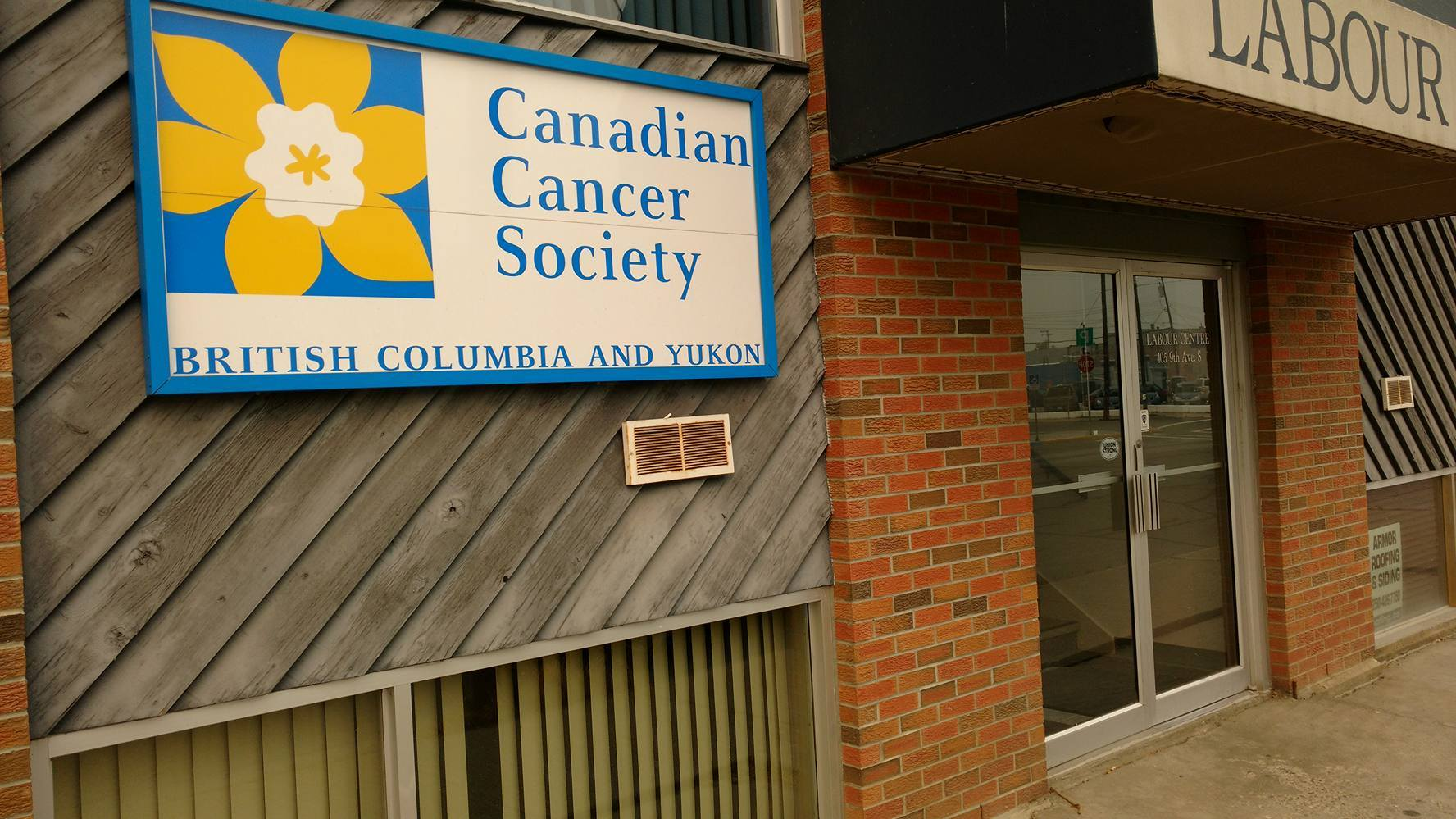 Cancer agency plans to close Cranbrook office