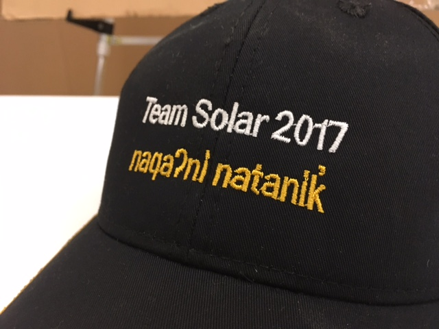 Ktunaxa solar partner believes green initiatives represent Reconciliation opportunities
