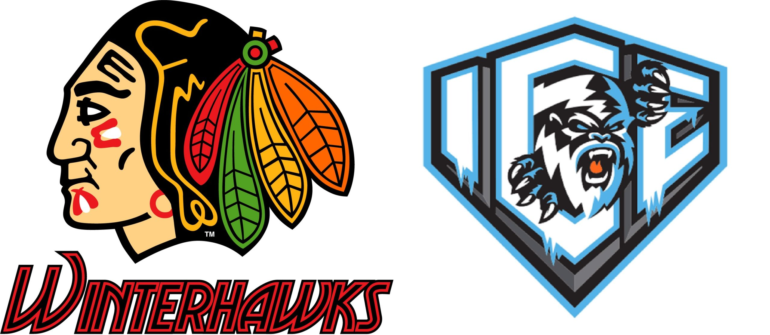 WHL: ICE seek first pre-season victory vs. Winterhawks
