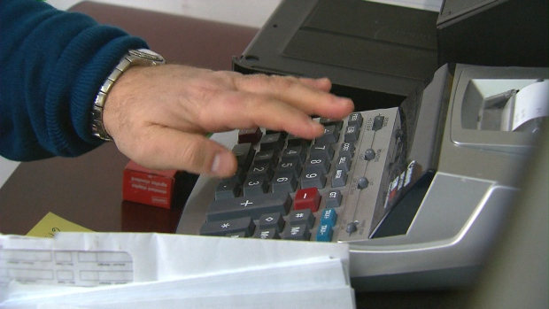 Local accountant, MP want more consultation on small business tax changes