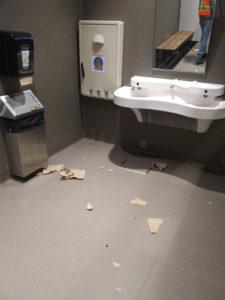 washroom-vandal-2