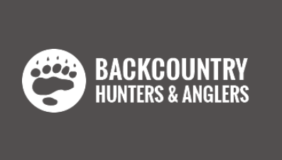 Local hunting group suggests longer backcountry vehicle restrictions