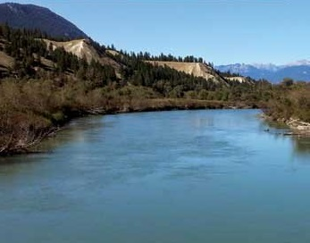 2018 Preview: MP seeking more protection for Kootenay waterways