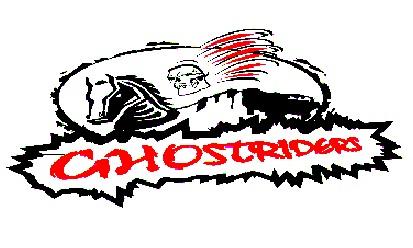 KIJHL: Rockies rout Riders, Fernie falls further behind in standings