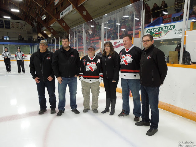 Dynamiters suggest focus is on hockey, not $7.5 M pledge