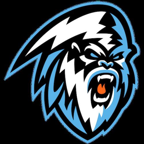 WHL: ICE split pair in Brandon