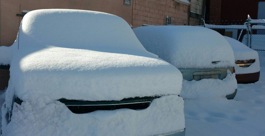 LATEST: Environment Canada provides detailed forecast for East Kootenay