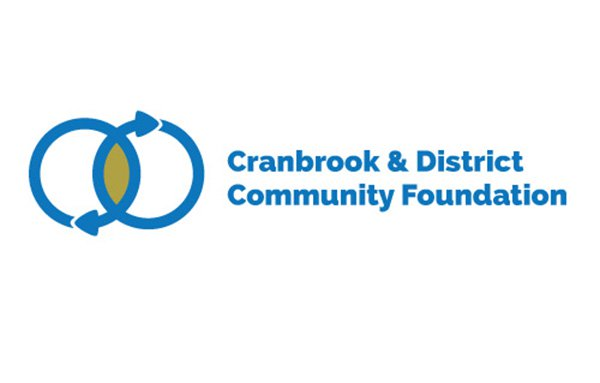 "CDCF says $2M ""nest egg"" a community accomplishment"