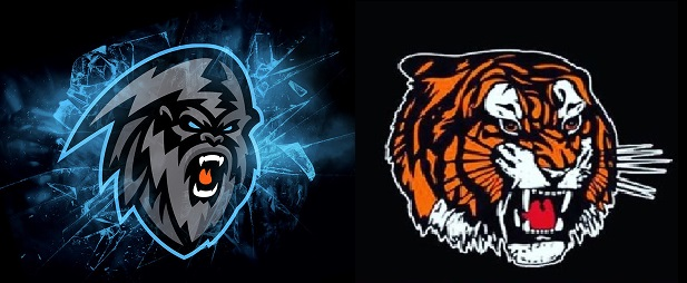 WHL: ICE say discipline is key vs. Tigers Friday