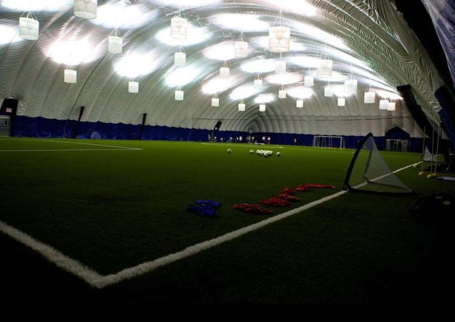 KEYSA receives $130K from RDEK for indoor sports facility
