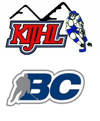 KIJHL: Seven suspended after Kimberley, Creston melee