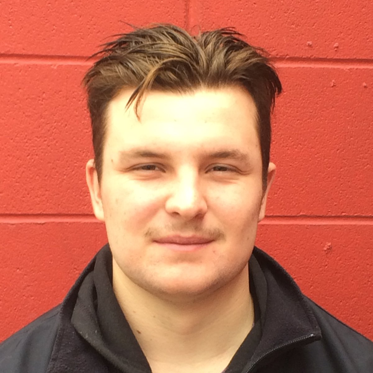 KIJHL: Newest Ghostrider excited to contribute physically, offensively