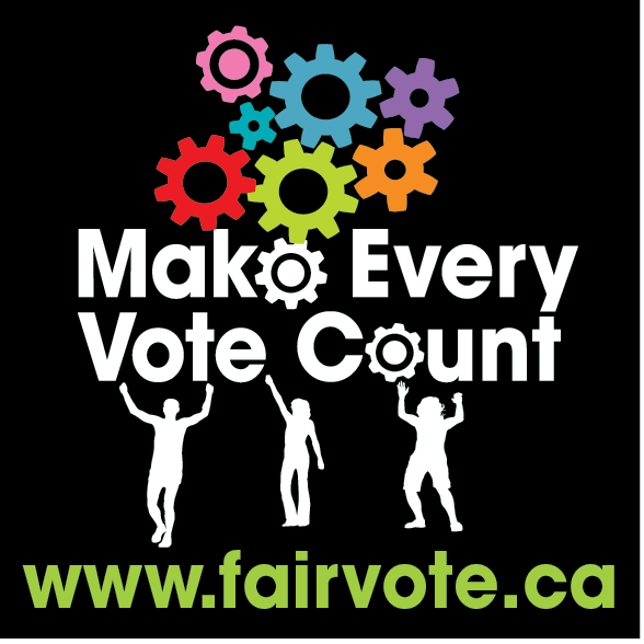 Advocacy group to discuss voting referendum in Cranbrook