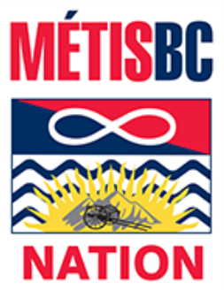 Metis Association wants to connect youth with heritage