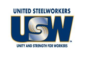 Steelworkers believe incidents at Elkview Mine increasing in severity