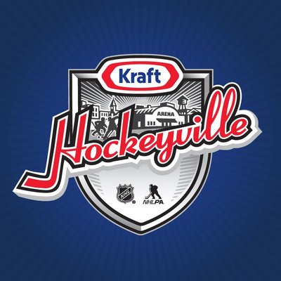 Fernie doesn't make the cut for Hockeyville finalists