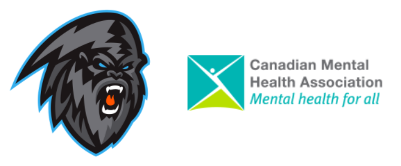 Kootenay ICE to make presentation to CMHA Kootenays Friday