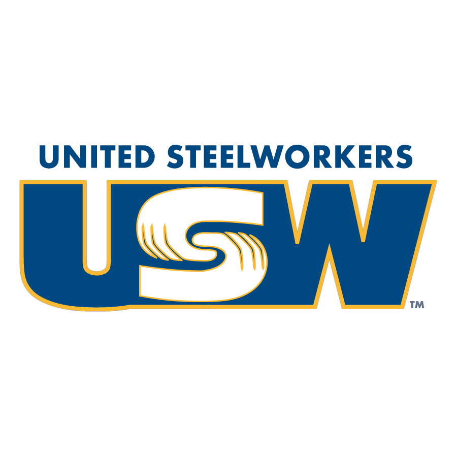 USW Local 1405 says private highway maintenance not working