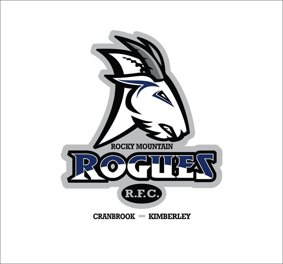 Rocky Mountain Rogues begin training for 40th season