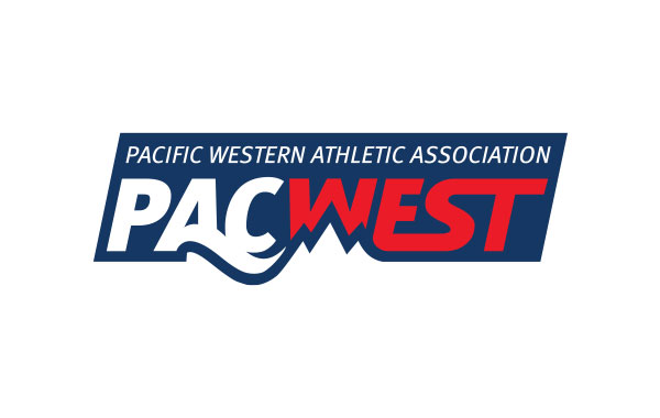 COTR to host 2018/19 PACWEST Volleyball Championships