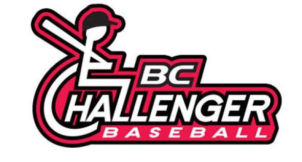 Cranbrook baseball program for disabled children looking for volunteers