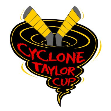 Dynamiters win bronze at Cyclone Taylor Cup