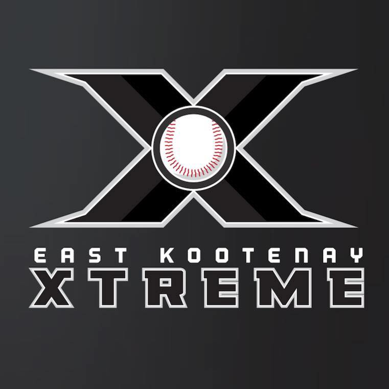 EK Xtreme women's fastball dominate first exhibition game