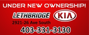 lethbridge-kia