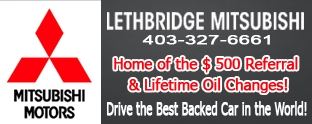 lethbridge-mitsubish-side-web-banner