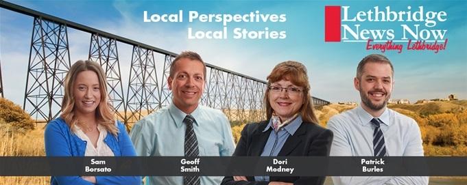 LNN_LocalPerspectives_Webpage