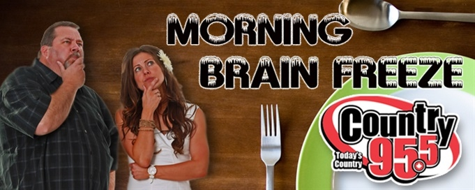 morning-brain-freeze-fall-2015-brooksie-gillian