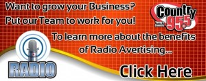 Radio Advertising - Country 95 - Webslide_1