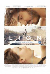 lion_ver2