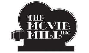 moviemill