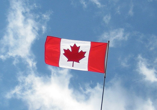 """Where Is Canada Ranked In The World For """"Quality Of Life""""?"""