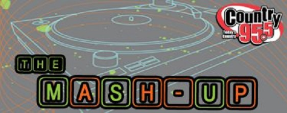 Mash-Up $1000 Winner!!