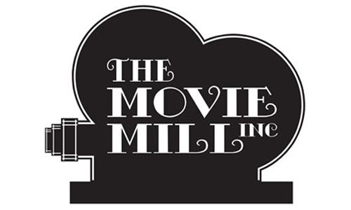 New Movies May 26