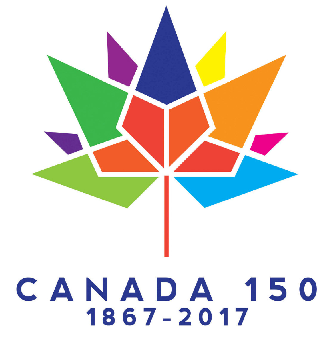 Canada Day 150 Celebrations in Lethbridge