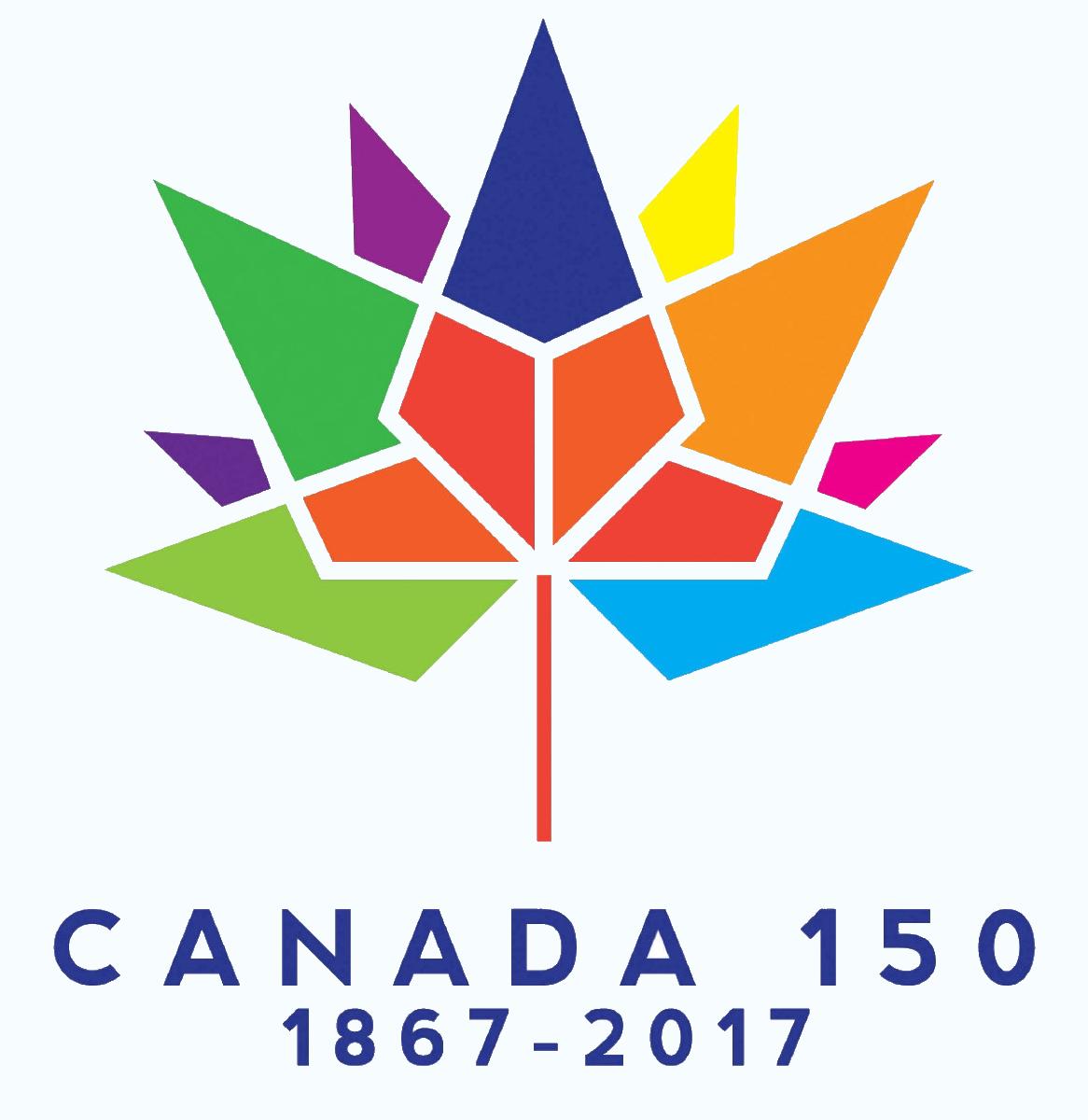 Henderson Lake Canada 150 Celebrations