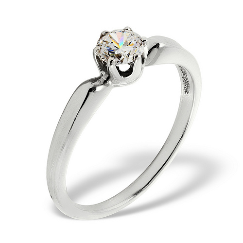 This is more important to more than half of women...than a diamond ring!