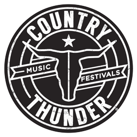 Country Thunder Calgary Announces First Group of Artists for 2018