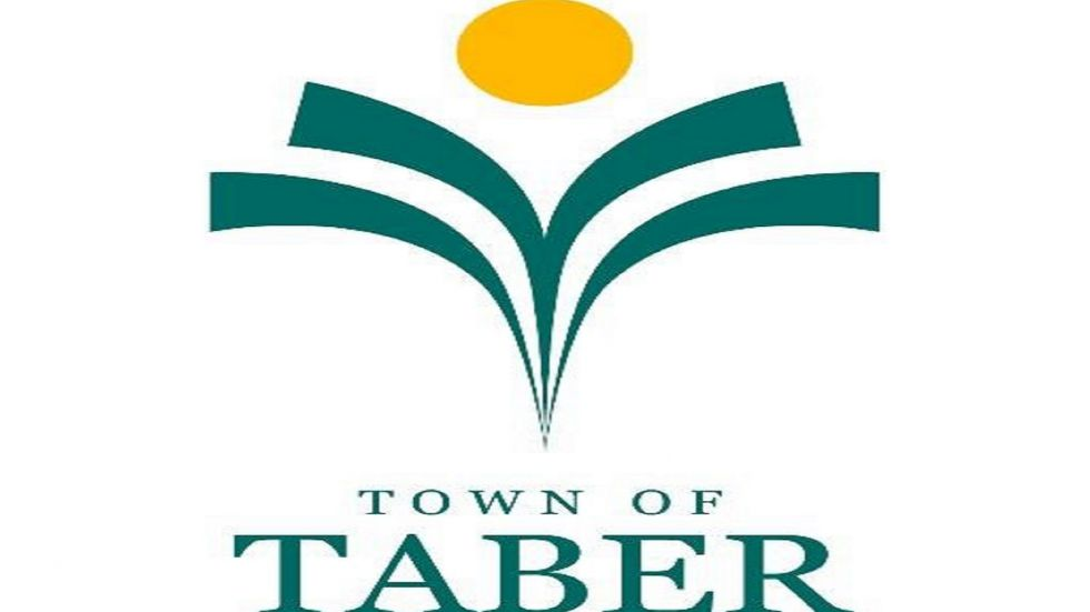 Good Deed for Taber Lady