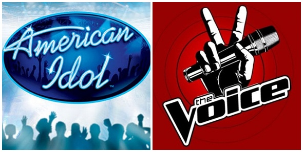 American Idol Looks to Battle with The Voice