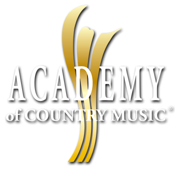 ACM Nominations