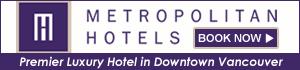 metropolitan-hotelr1