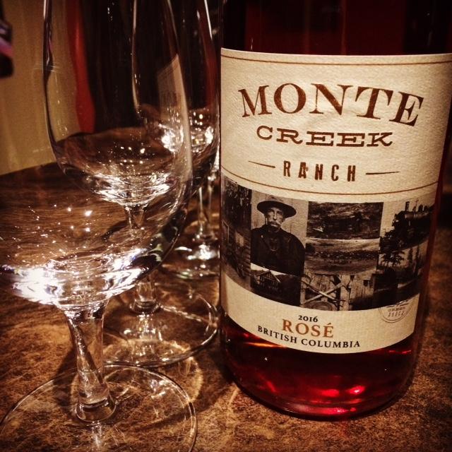 monte-creek-rose