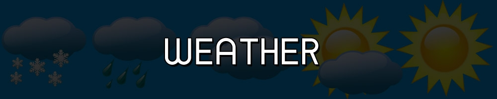 title-bar_weather