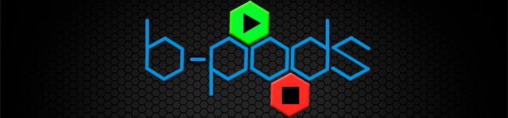 title-bar_b-podsr1