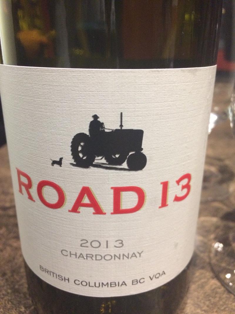 road-13-chardonnay